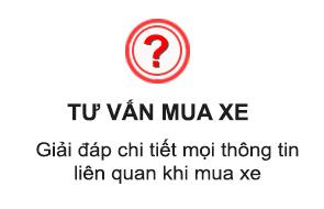 tu-van
