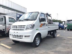Xe tải KS01 TMT 990kg
