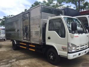Xe-tải-Isuzu-VM-1T8