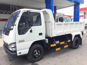 Xe-ben-isuzu-2T15